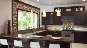 Transitional Kitchen Designs by Kitchen Designs By Ken Kelly Transitional Kitchen In Floral Park