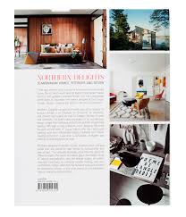 Designer Home Interiors by Gestalten Northern Delights
