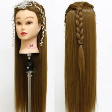 compare prices on model head hair online shopping buy low price