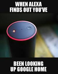 Google Memes - our 30 favorite google memes page 13 techrepublic