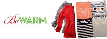 holiday sweaters women shop holiday sweaters women macy u0027s