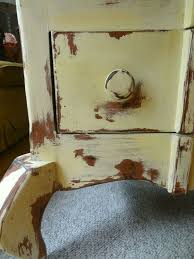 57 best distressing images on pinterest diy distressed
