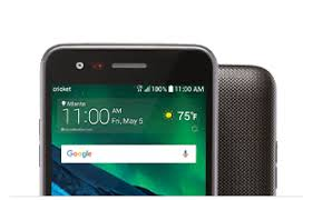 black friday 2017 cell phone deals smartphones for sale our best smartphone deals prepaid phones