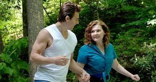 where to watch dirty dancing remake stream online