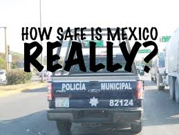 is it safe to travel to cancun images How safe is mexico really travel tips jpg