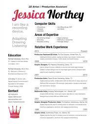 Job Resume Sample Letter by 100 Cover Letter Sample Monster 100 Monster Jobs Resume