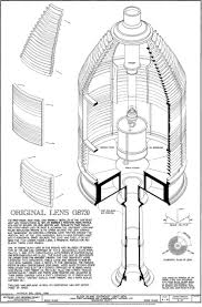 408 best fresnel lenses images on pinterest lenses lighthouses