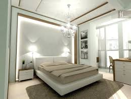 bedroom ideas enchanting 20 small bedroom design ideas