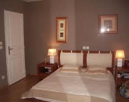 idee decoration chambre adulte emejing idee de deco chambre adulte images amazing house design