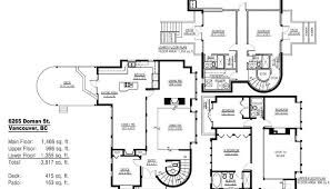 house floor plans for sale flooring modern floor plans house free contemporary plan for