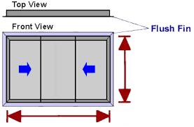 window measurements vinyl sliding window xox