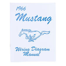jim osborn reproductions mp2 mustang wiring diagram manual 1966