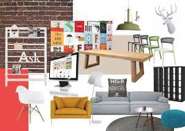 Charles Eames Rocking Chair Design Ideas Eames Rocker Chair Dimensions Eames Chair Eames Rocking Chair