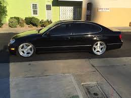 lexus sc430 for sale hawaii lexus vehicles classifieds page 33 clublexus lexus forum