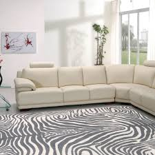 Modern Rugs Uk by Madagascar Rugs With Free Uk Delivery From The Rug Seller