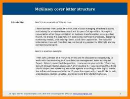 awesome media consultant cover letter gallery podhelp info