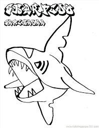 pokemon coloring pages of snivy pokemon coloring pages printable shark coloring page free shark