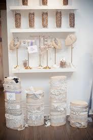 wedding accessories store the white bridal boutique boutique design ideas