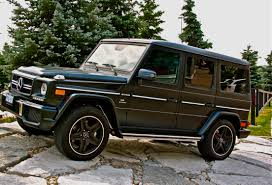 mercedes benz g class 7 seater g63 amg in matte black amg pinterest mercedes benz and cars