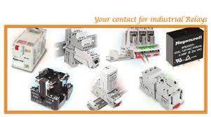 magnecraft schneider electric future electronics