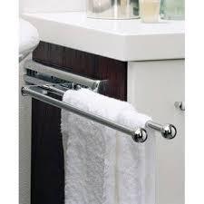 porte torchons cuisine porte serviette coulissant cuisine dans porte serviette achetez au