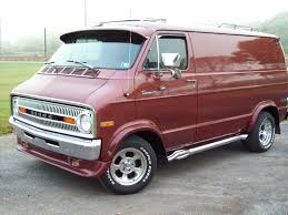 dodge work van dodge ram van vans custom vans and dodge van