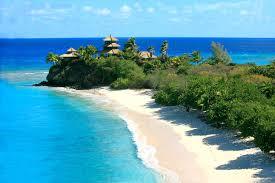 lexus st clair toronto 10 private islands for the ultimate getaway ken shaw lexus