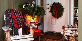 Tasteful Outdoor Christmas Decorations - 32 best outdoor christmas decorations christmas yard decorating