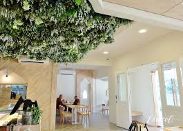 home design lover facebook purple moon lover japanese style inspired café in ipoh eunice c