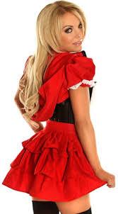 Halloween Costumes Promo Code Halloween Costumes Promo Codes Saving Refund Promo Codes