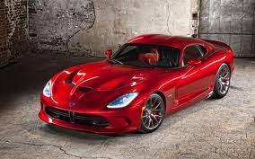 dodge viper 0 60 dodge viper srt 8 3 v10 2013 performance figures specs and