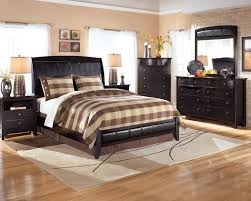 Bedroom Furniture Big Lots 5 Piece Queen Sleigh Bedroom Set Sets Cheap King Size Frame For