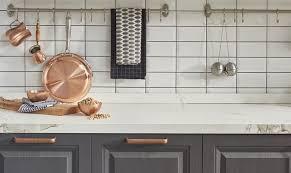 barre de rangement cuisine gain de place dans la cuisine découvrez 68 astuces et idées de