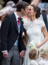everything you need to know about pippa middleton u0027s wedding