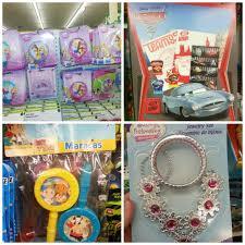 mermaid easter basket 20 easter basket filler ideas from the dollar store