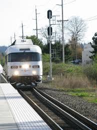 Commuter Rail by Commuter Rail Max Faqs