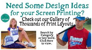 Screen Print Design Ideas Bling Out Loud Custom Rhinestone Designs Printing And Embroidery