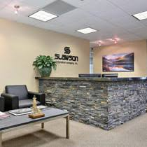 Interior Designers Denver by Interior Design Denver Co Top Interior Design Experts In Denver