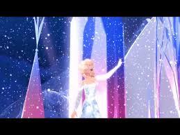 Frozen Elsa Bedroom Frozen Elsa Fight Scene Stop Motion Elsa And Anna Video Fanpop