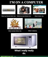 Old Memes - memebase old memes all your memes in our base funny memes