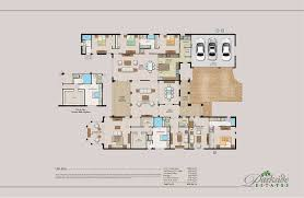 his and bathroom floor plans his and bathroom floor plans rpisite