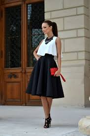 robe chic pour un mariage tenue chic femme les meilleures 60 idées archzine fr robe