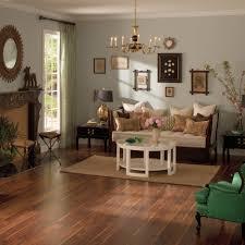 furniture casual parquet flooring home interior decoration using