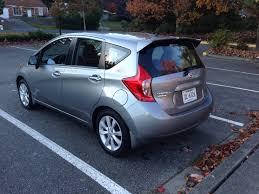 nissan versa interior 2013 review 2014 nissan versa note sv autosavant autosavant