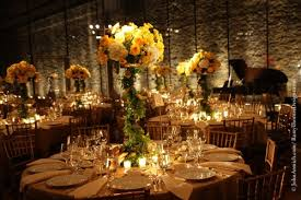 Outdoor Wedding Venues Pa Wedding Venues In Montgomery County Pa Tbrb Info