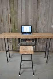 Diy Reclaimed Wood Desk by Furniture Sale 15 Off Coupon Code Reclaimed Industrial Desk