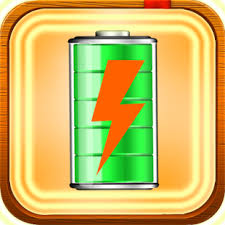 battery calibration apk widget battery calibration apk for blackberry android