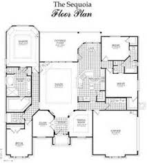 Inland Homes Floor Plans Scott Felder Floor Plans Homes For Sale In Water Oak Georgetown