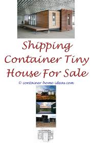 how much to build a house in michigan 97 best container home construction images on pinterest