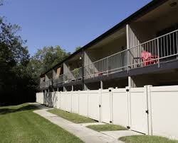 Baton Rouge Luxury Homes by Amazing Patio House Apartments Baton Rouge Luxury Home Design